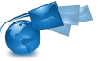 email-list-rental-company-for-business-database