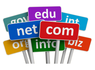 find-domain-name-1